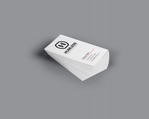 10-Card