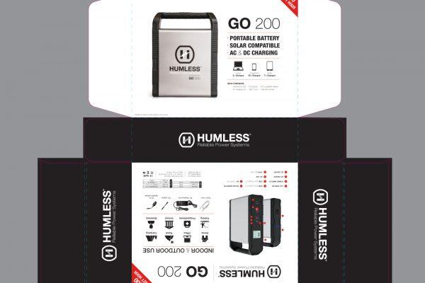 11-Packaging