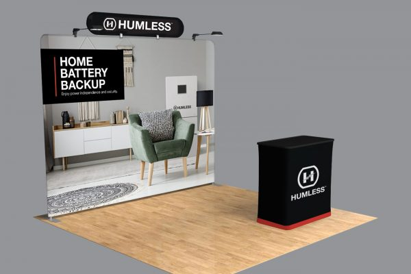 Booth-Concept-A